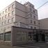 ホテル 奥田屋