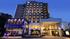 センチュリオンホテル札幌(旧ホテル新東)(2019年11月11日リニューアルオープン)