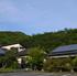 山鹿 平山温泉旅館・家族湯いまむら