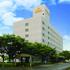 ホテル 金水苑