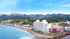 能登輪島温泉 ホテル高州園