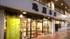 セルフ&スマートホテル亀屋本店