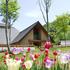 小豆温泉 花木の宿