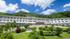 ドラマチックな自然体験に出逢える高原ホテル 三瓶温泉 さひめ野