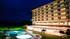 石垣シーサイドホテル <石垣島>