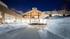 ニセコ東山温泉 ザ・グリーンリーフ・ニセコビレッジ