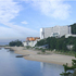 三河湾リゾートリンクス
