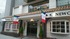 湯〜モアリゾート ニューオリエンタルホテル
