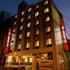 シティホテル ロンスター