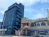 シーサイドホテル パルコ