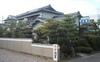 ビジネス旅館 双葉 <愛知県知立市>