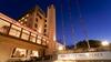 長崎全日空ホテル グラバーヒル(2012年1月23日よりANAクラウンプラザホテル長崎グラバーヒル)