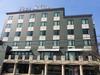 ホテルサフラン山崎インター byレイアホテルズ(旧 ホテルサフラン)
