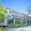 早太郎温泉 信州 駒ヶ根高原 湖畔の宿 すずらん荘