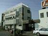 ビジネスホテルMiya