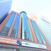 ホテルWBF札幌大通(旧:ライフステージホテル)