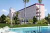 串本温泉 浦島ハーバーホテル