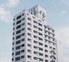 松江ユニバーサルホテル別館(ユニバーサルホテルチェーン)
