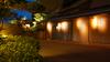洲本温泉 渚の荘 花季(2011年8月開業) <淡路島>