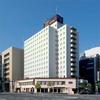 トーコーシティホテル梅田