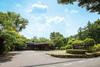 ホテル鹿島ノ森(オークラホテルズ&リゾーツ)