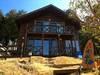 伊豆高原 無垢の木の家 木琴館