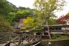 秘湯の宿 角間温泉岩屋館