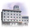サザンクロスイン飯田(旧 ニューホテル伊奈)