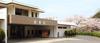 湯の川温泉 出雲市斐川社会福祉センター 四季荘