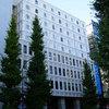 新宿パークホテル