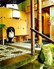 旅館 まきやま【神奈川県】