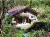 一の倉荘別邸 白馬(シロウマ)
