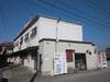 ビジネス旅館 ひかり荘支店