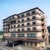 【新幹線付プラン】鵜の浜温泉 ロイヤルホテル小林(JR東日本びゅう提供)