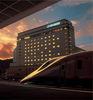 【新幹線付プラン】ホテルメトロポリタン長野(JR東日本びゅう提供)