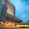 【特急列車付プラン】湯村温泉 甲府富士屋ホテル(JR東日本びゅう提供)
