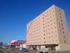 ホテルAZ 福岡糸島店(亀の井ホテルグループ)