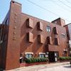ホテル幸野屋