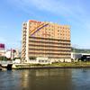 ホテルAZ 北九州若松店(亀の井ホテルグループ)