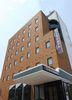 セントラルホテル八王子(10月1日よりアパホテル〈八王子駅西〉としてリブランドオープン)
