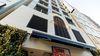 HOTEL LA FORESTA 〜 BY RIGNA 〜(ホテル ラ フォレスタ)