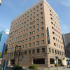 【新幹線付プラン】コートホテル新横浜(JR東日本びゅう提供)