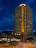 【新幹線付プラン】ウェスティンホテル東京(JR東日本びゅう提供)