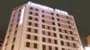 センチュリオンホテル池袋(2014年9月グランドオープン)