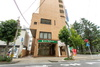 OYOホテル アルフレックス 徳山駅前