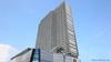 ホテルグレイスリー新宿(2015年4月24日開業予定)