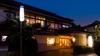 竹園旅館【山口県】