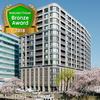 ホテル エディット 横濱 (2015年4月1日グランドオープン)