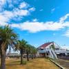 大阪北港マリーナリゾート ゲストハウス