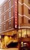 旭川ビジネスホテル